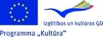 DEF flag-logoeac-CULTURE_LV.JPG